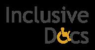InclusiveDocs